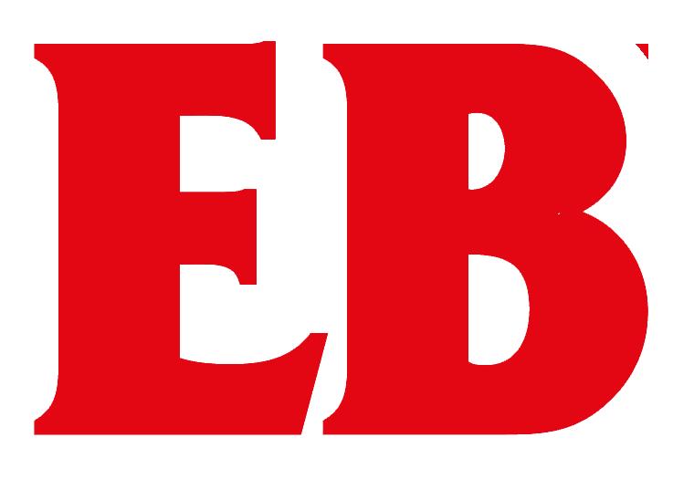 EBWeiss