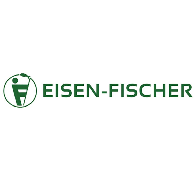 EisenFischer
